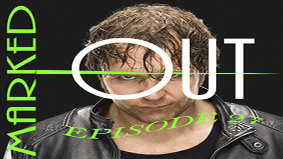episode27