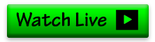 Web WatchLive Button