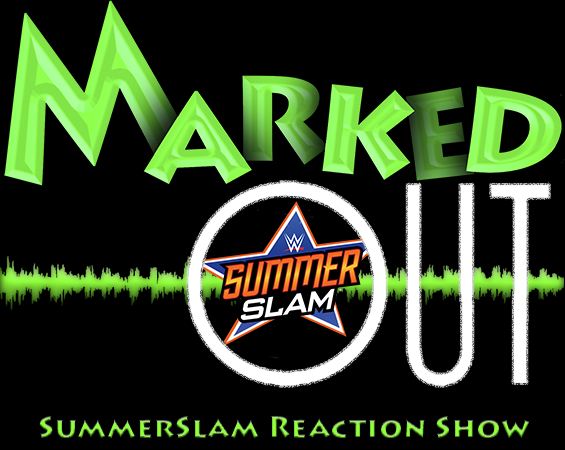 SummerSlam Episode Art 081916