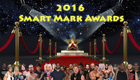 2016smartmarkawards