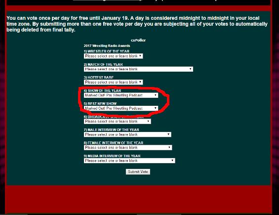votepage