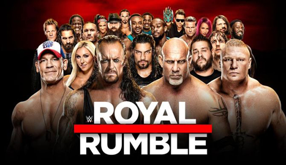 wwe-royal-rumble-2017-1-670x388
