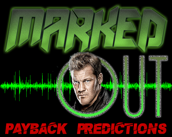Payback predictions 042817
