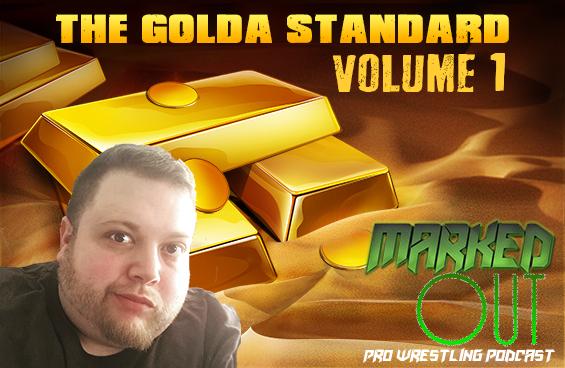 golda_standard_vol1