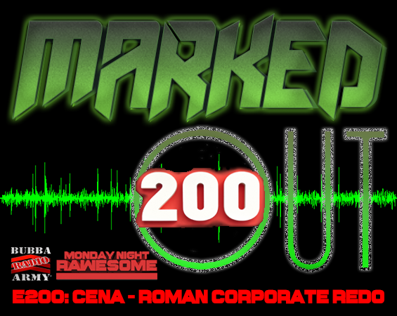 ep200